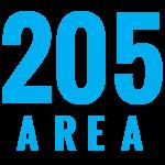 205area.com